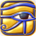 Test Android Predynastic Egypt