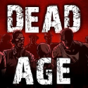 Test Android Dead Age