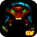 Test iPad Space Hulk