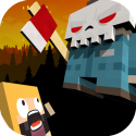 Test Android Slayaway Camp