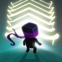 Test iOS (iPhone / iPad) Mr Future Ninja