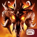 Voir le test iPhone / iPad de Dungeon Hunter 4