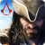 Test Android Assassin's Creed Pirates