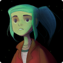 Test Android OXENFREE