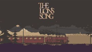 The Lion's Song sur iOS (iPhone / iPad)