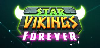Star Vikings Forever sur Android