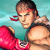 Test iPhone / iPad Street Fighter IV Champion Edition