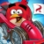 Test iOS (iPhone / iPad) Angry Birds Go!