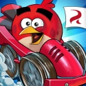 Voir le test iPhone / iPad de Angry Birds Go!