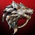 Voir le test iPhone / iPad de Joe Dever's Lone Wolf