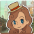 Test Android L'aventure Layton