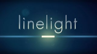 Linelight sur iOS (iPhone / iPad)