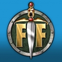 Voir le test iPhone / iPad de Fighting Fantasy Legends