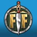 Fighting Fantasy Legends