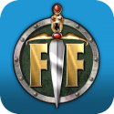 Voir le test Android de Fighting Fantasy Legends