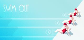 Swim Out sur iOS (iPhone / iPad)