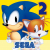 Test iOS (iPhone / iPad) Sonic the Hedgehog 2