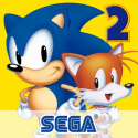 Voir le test iPhone / iPad de Sonic the Hedgehog 2