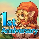Voir le test iPhone / iPad de EGGLIA: Legend of the Redcap