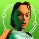 Test iOS (iPhone / iPad) Tomb Raider I