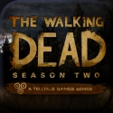 Test iOS (iPhone / iPad) Walking Dead: The Game - Season 2