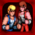 Test Android Double Dragon Trilogy
