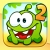 Test iOS (iPhone / iPad) Cut The Rope 2