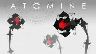 ATOMINE sur iOS (iPhone / iPad)