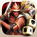 Test iOS (iPhone / iPad) Warbands: Bushido