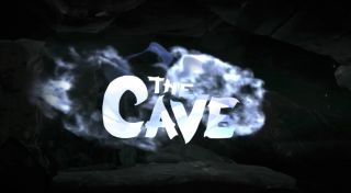 The Cave sur Android