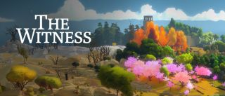 The Witness sur iOS (iPhone / iPad)