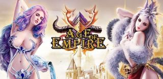 Age of Empire android