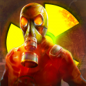 Voir le test Android de Radiation City