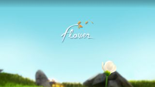 Flower sur iOS (iPhone / iPad)