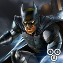 Voir le test iPhone / iPad de Batman: The Enemy Within (Episode 1 : L'énigme)