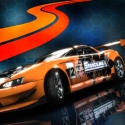 Voir le test iPhone / iPad de Ridge Racer Slipstream