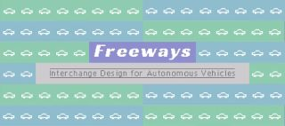 Freeways sur jeu Android
