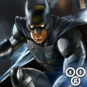 Test Android Batman: The Enemy Within (Episode 1 : L'énigme)
