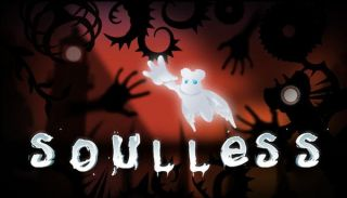 Soulless - Ray of Hope de Meridian4 et Frisky Fatal