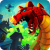 Test Android Dragon Hills 2