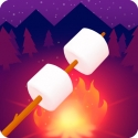 Test iOS (iPhone / iPad) Campfire Cooking