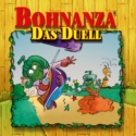 Test iOS (iPhone / iPad) Bohnanza The Duel