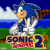 Test Android Sonic the Hedgehog 2