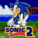 Voir le test Android de Sonic the Hedgehog 2