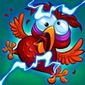 Voir le test iPhone / iPad de Bird Zapper!