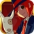 Test iOS (iPhone / iPad) Rhythm Thief & The Paris Caper