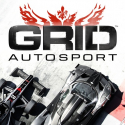Voir le test iPhone / iPad de GRID Autosport