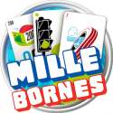 Test Android Mille Bornes