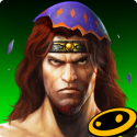 Test Android Eternity Warriors 3