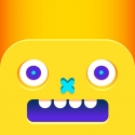 Voir le test iPhone / iPad de GNOG